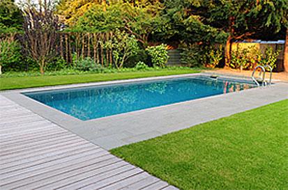Pool Bauen Lassen arnemann schwimmbadbau saunabau köln frechen ihr schwimmbad zu